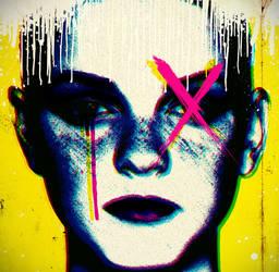 The Archetype by Jonny-Doomsday