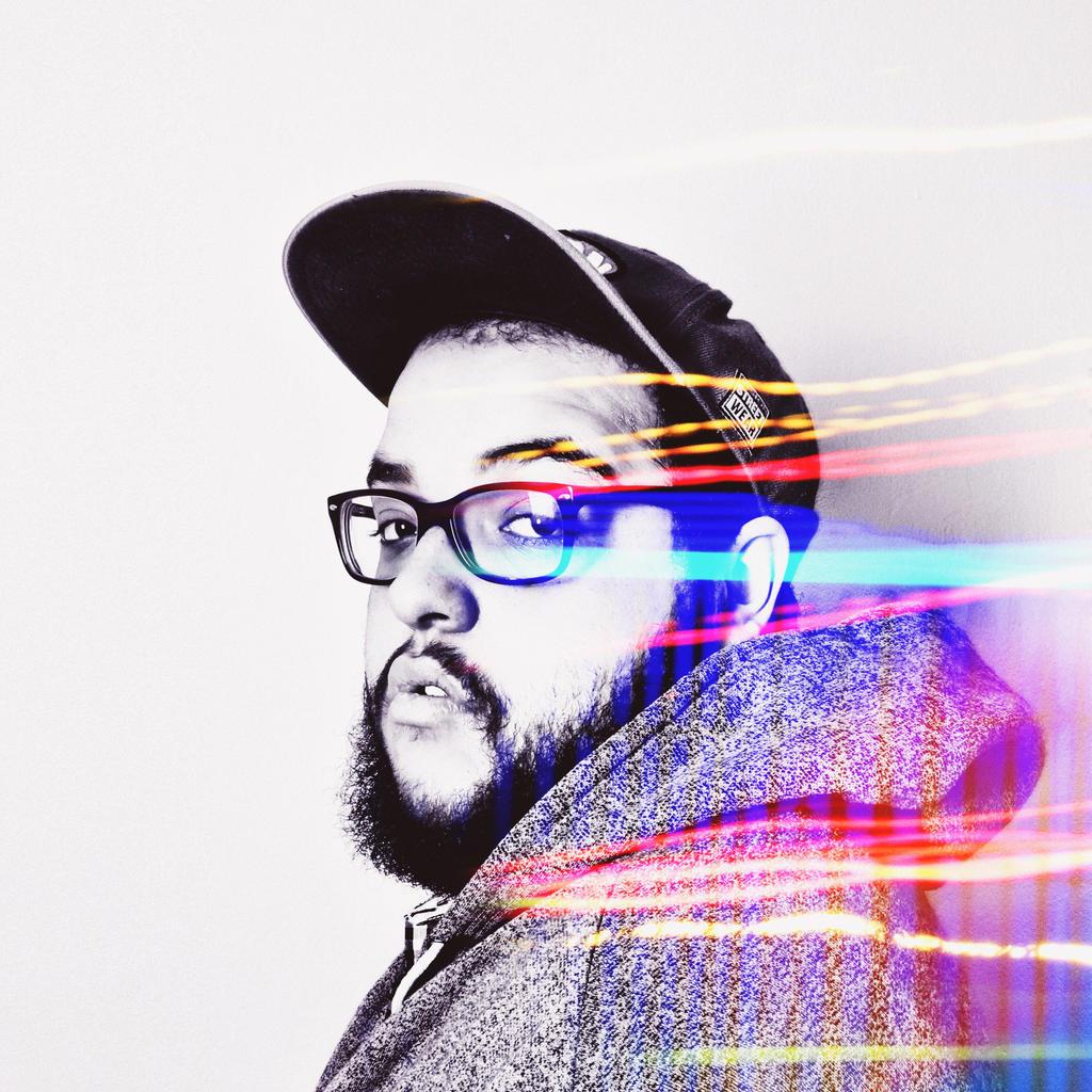 Jonny-Doomsday's Profile Picture