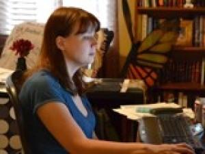 jaykayt's Profile Picture