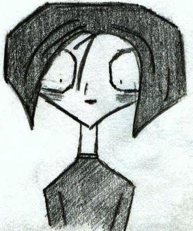 Djyngo's Profile Picture