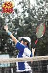 Ryoma_The Prince of tennis