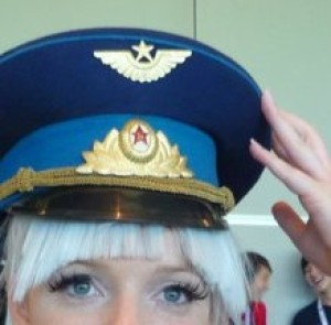Rafiraga's Profile Picture