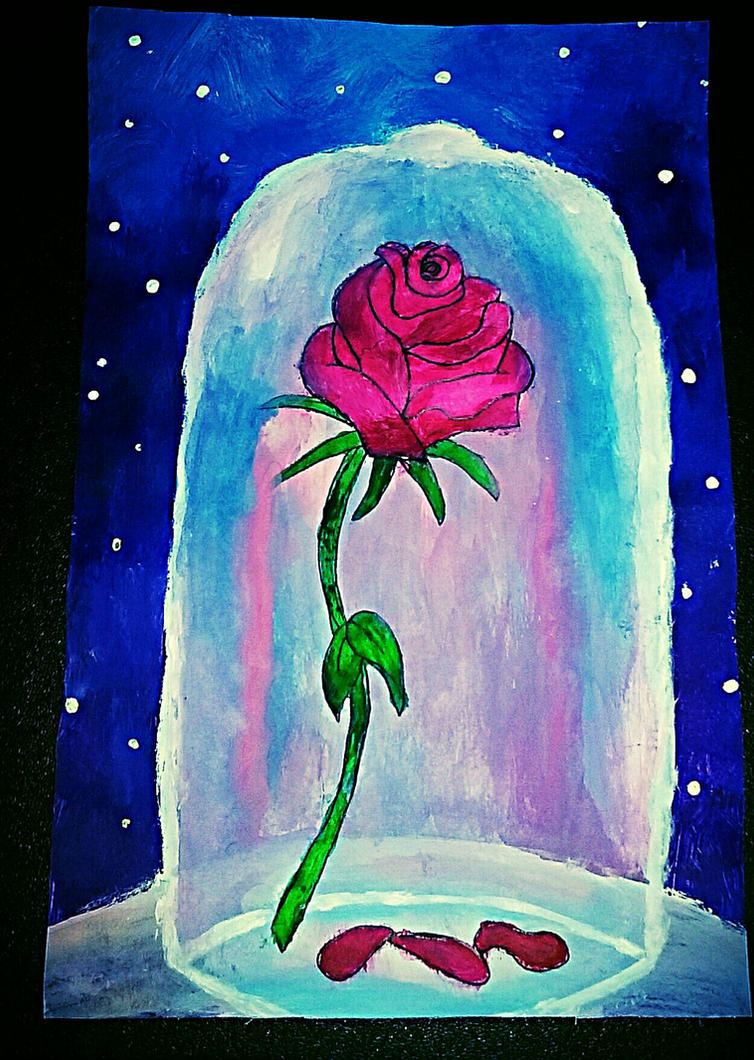 Untitled by Veronika200412