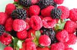 Berries! 2