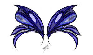 Wing Fae 2