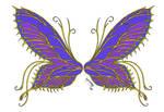Wing Dramatis