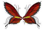 Wing Dramatis ver 2