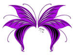 Wing Fae Orchidia