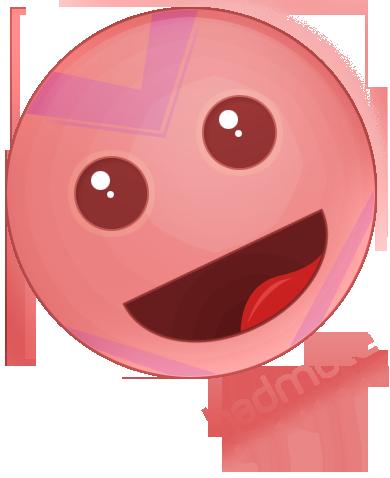 BadMote's Profile Picture
