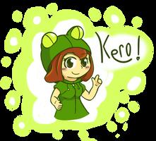 Kero 2015 by Kapus49