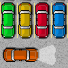 Pixel Cars by LordDominic