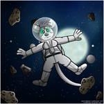 Tara in Space