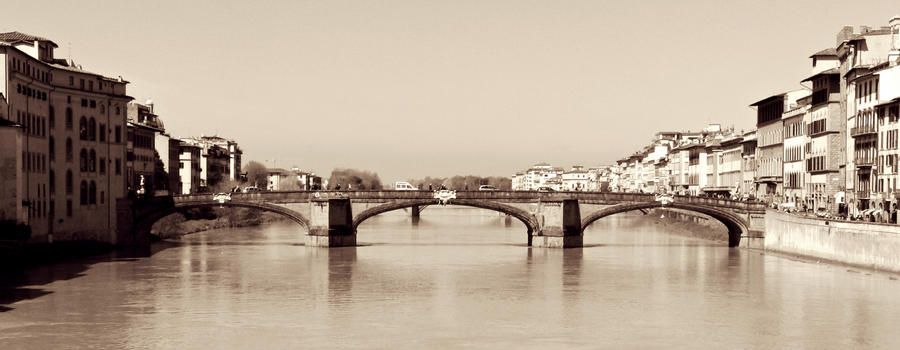 Firenze by terresebatate