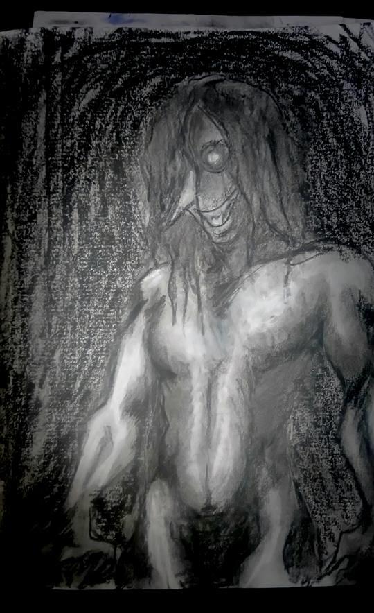 Him by VenusinaMarciana