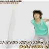 Minho JUMP by Aki-likes-your-ART