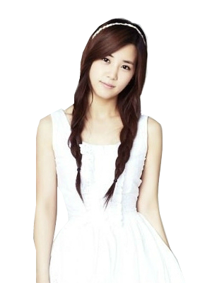 Apink Chorong Png by kpoppng