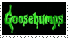 Goosebumps by Voltaira-Stamps