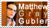 .MGG. by Voltaira-Stamps