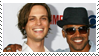 .MGGandShemar2. by Voltaira-Stamps