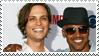 .MGGandShemar2. by Voltaira-Stamps