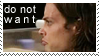 .No. by Voltaira-Stamps