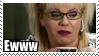 .Garciathinksyou'renasty. by Voltaira-Stamps