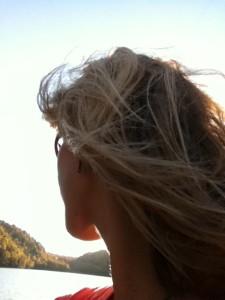 heatherlynnharris's Profile Picture