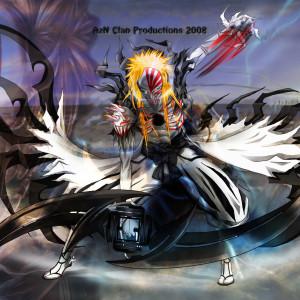 JB-Randomness1394's Profile Picture
