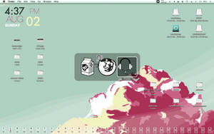 desktop 2009