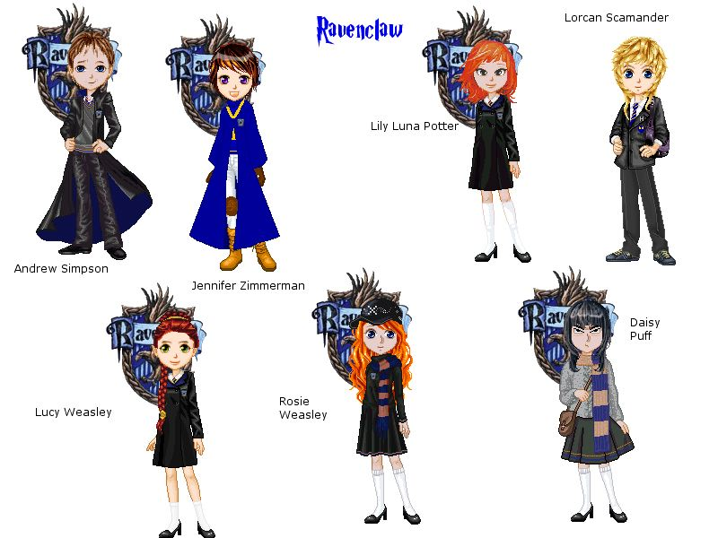Ravenclaw Wallpaper 2017 2018 Best Cars Reviews