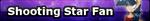 Mlp Fan Button Shooting Star [New Version] by MiserisYT