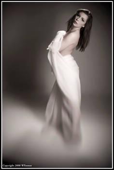 Goddess 2
