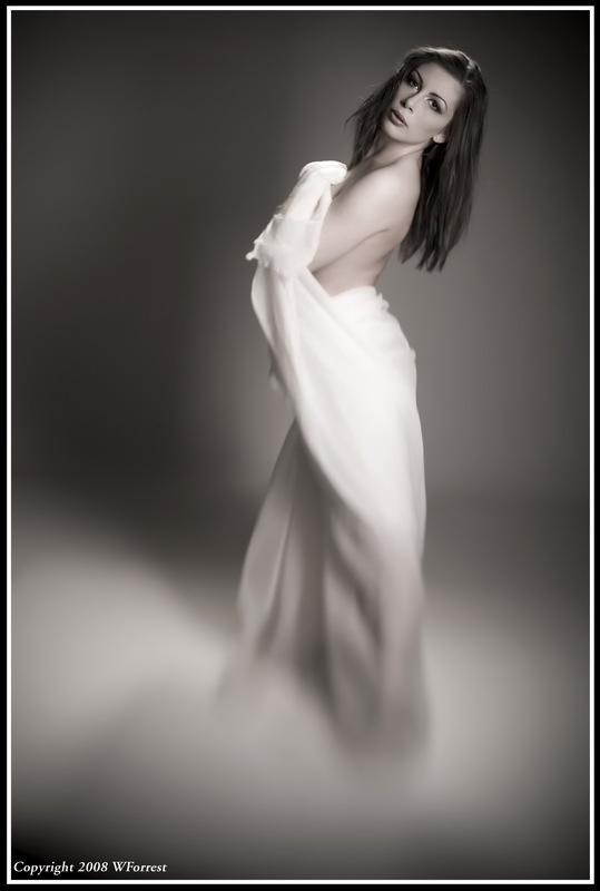 Goddess 2 by S-Mac-352