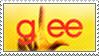 Glee Stamp