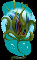 Jewel of Aquella by Aqrion-Admin