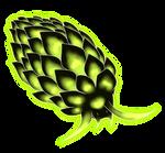 Reviled Sea Slug by Aqrion-Admin