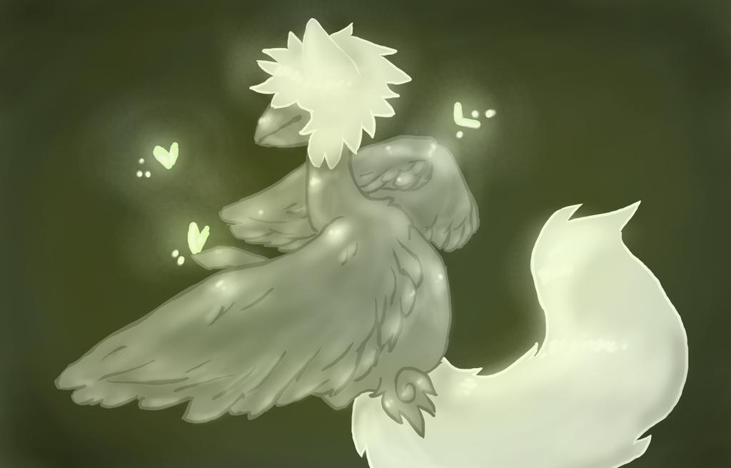 BeUttU by Pixel-Glow