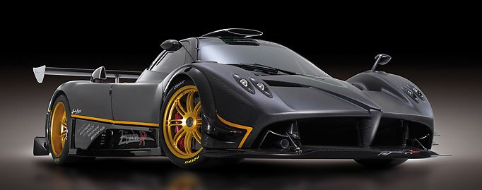 Umbreonfan5783 1 0 R Home Zonda 1 By Umbreonfan5783