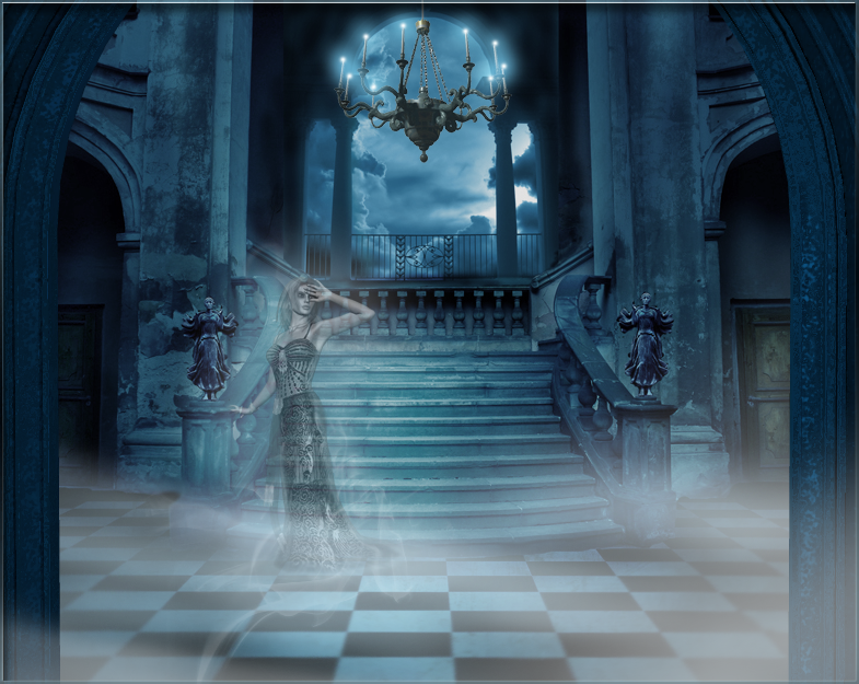 Eternal Darkness V5   My Fav   by Kol n karissa