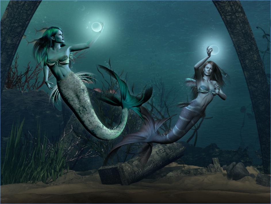 http://fc03.deviantart.com/fs21/f/2007/289/0/3/The_Mermaid_Ruins_by_Kol_n_karissa.png