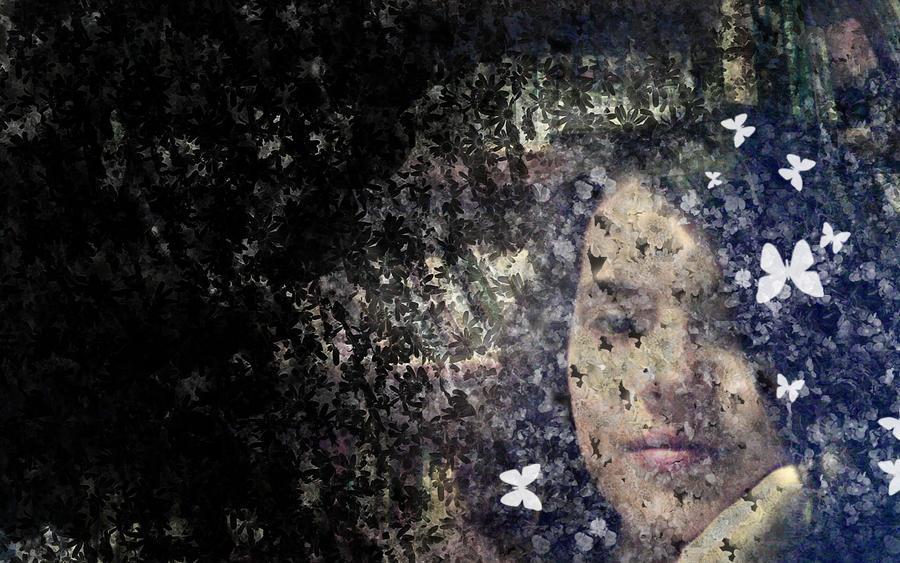 Abecedye's Profile Picture