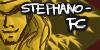 Stephano-FC Icon by Abecedye