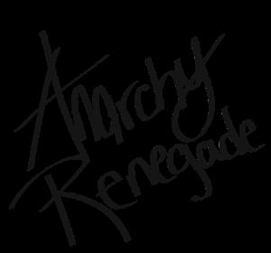 AnarchyRenegade's Profile Picture