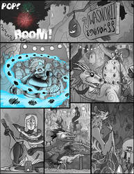 Arch 7 pg 14 by TheSilverTopHat