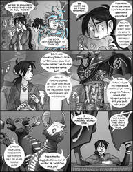 Arch 7 pg 15 by TheSilverTopHat