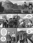 Arch Epilogue 23