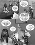 CoS Chapter 4 Page 73