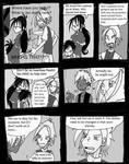 Arch 1 pg 12