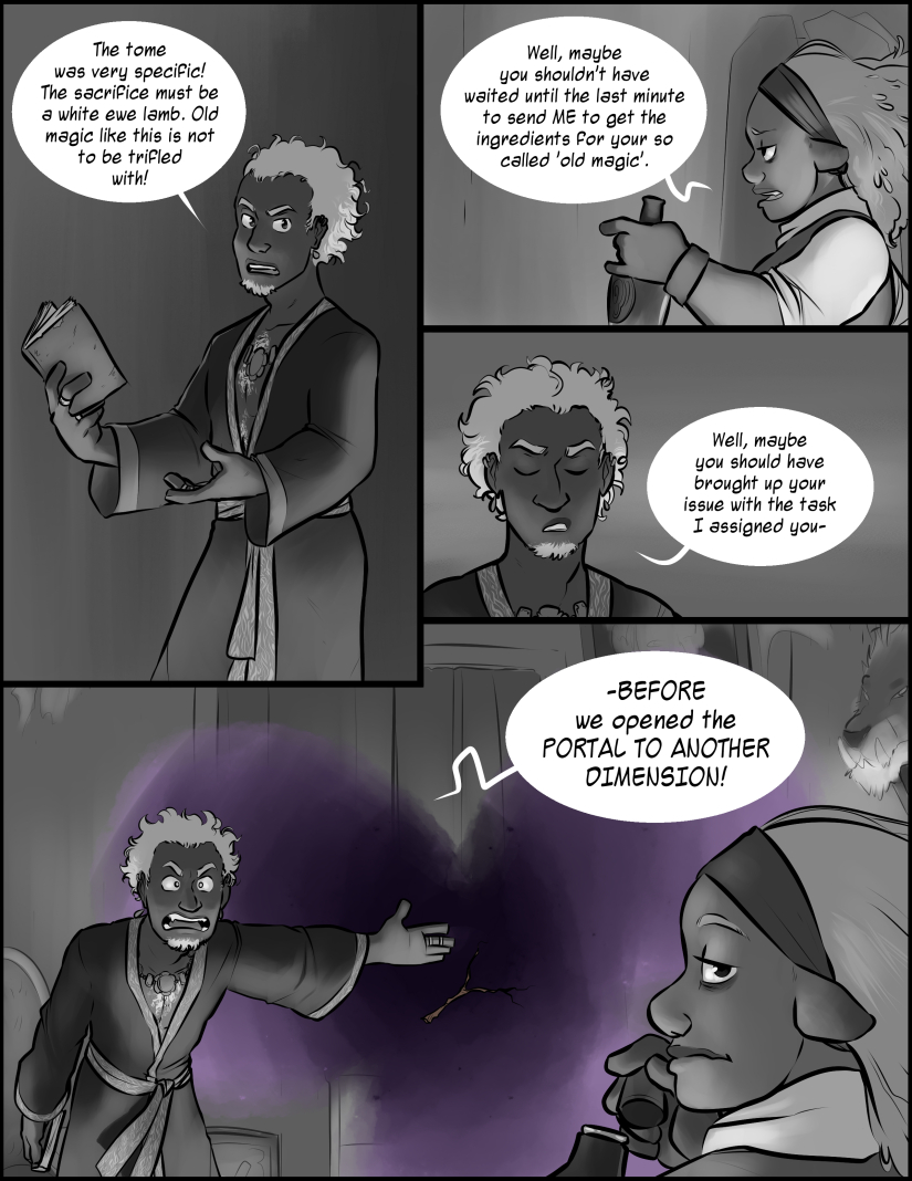 CoS Chapter 7 Page 2