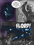 CoS Chapter 7 Page 6